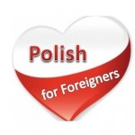 Polish_for_Foreigners_SORBONA_718404