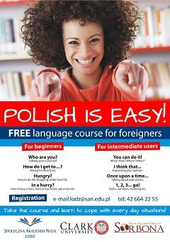 Sorbona_Polish_for_Foreigners1_970267